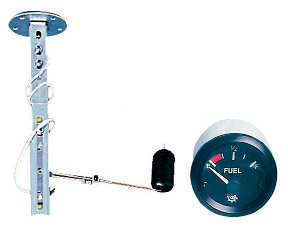 aforador-mecanico-con-indicador-nivel-de-combustible-1-332061.jpg