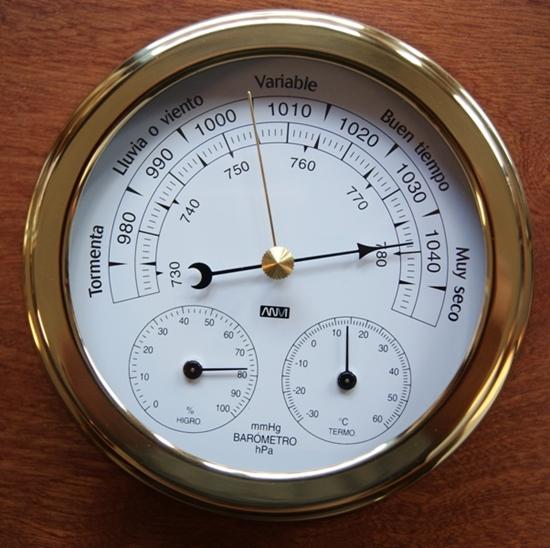 0002833_barometro-termo-higrometro-150_550.jpeg