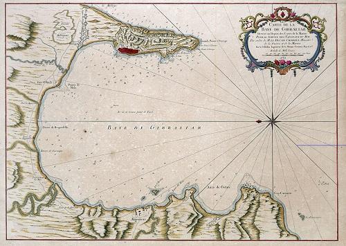 1200px-Carte_de_la_baye_de_Gibraltar_(1762).jpg