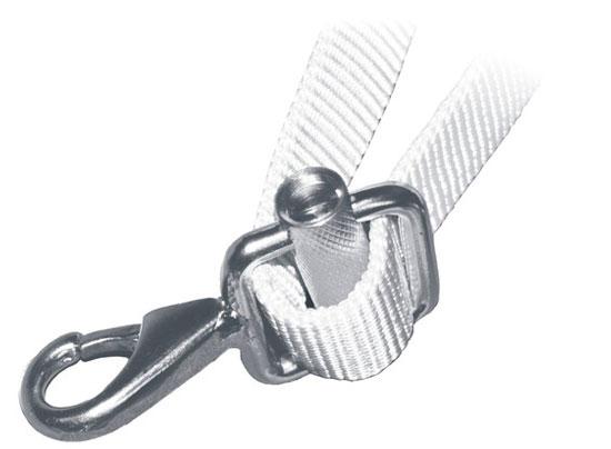 hebilla-inox-con-mosqueton-1-333652.jpg