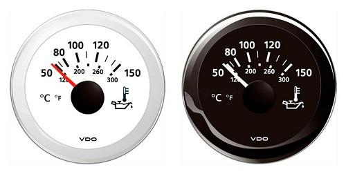 vdo-reloj-indicador-temperatura-aceite-1-332113.jpg