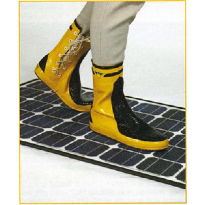 Panel solar marino 34WT